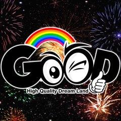 GOOD-グッド-