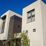 こあくまな熟女たち広島店(KOAKUMAグループ)