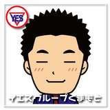 イエスグループ熊本 Lesson.1熊本校(レッスンワン)