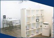 関西ワンライズグループが運営