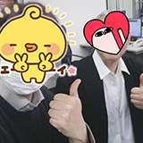 横浜回春性感マッサージ倶楽部