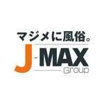 金沢の20代,30代,40代...