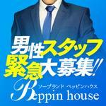 Beppin house