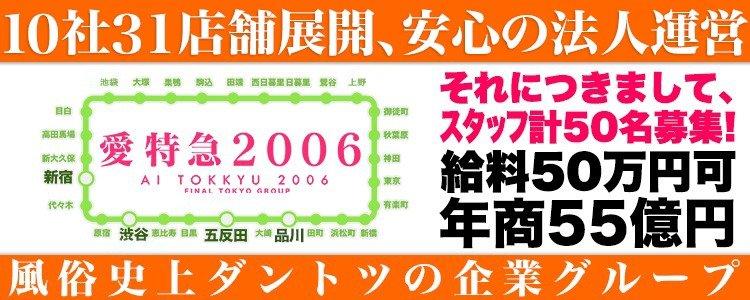 特急 高 収入 愛 愛知県の看護師高給料・高収入病院求人