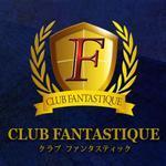 club Fantastique