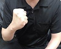 ★★急募★★超絶働きやすい【優良ソープ】が新規スタッフ募集してるってよ!!
