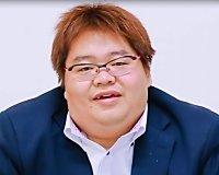 妻天梅田店ハナクラさんがお答えしてくれました!!