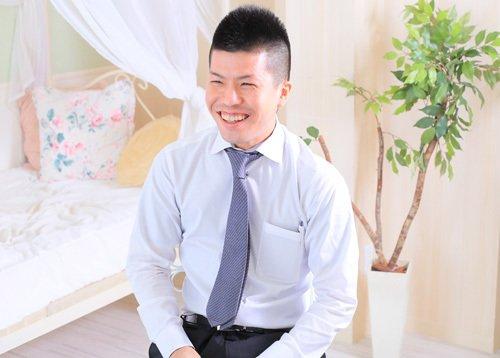 """「風俗業を""""ゆるくて楽な仕事""""と思っていました」老舗ソープランドの若手スタッフにインタビュー!"""