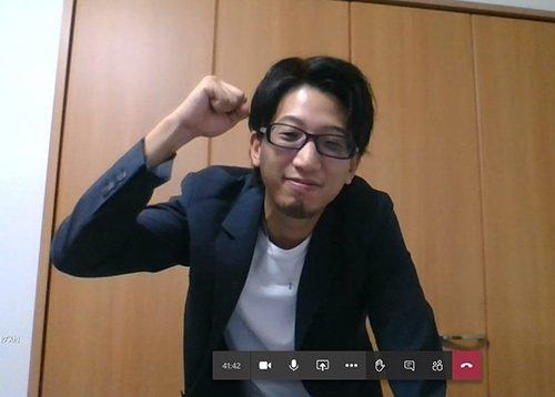 初任給は23万円から!未経験からお仕事可能なアットホームな職場。